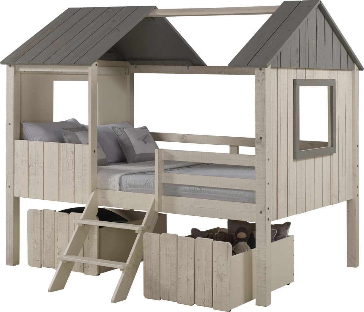 Pin on kids an adult beds.