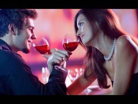 Dating bauern