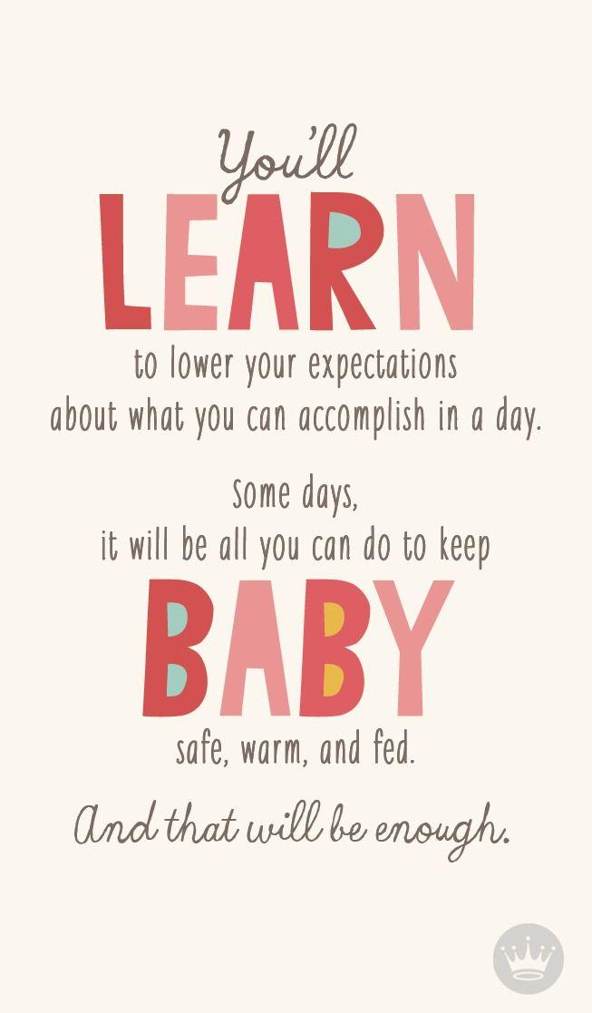 Motherhood Rocks! Book Baby arrival, Keepsakes and