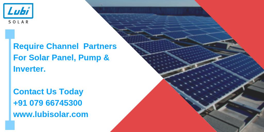 Solar Business Solar Solar Power Panels Solar Panel System