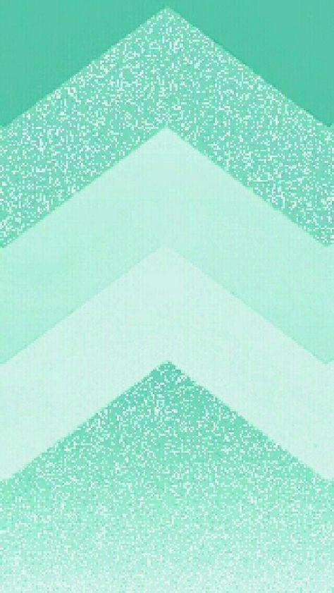 Mint Green Marble Wallpaper Iphone 52+ New Ideas Em 2020