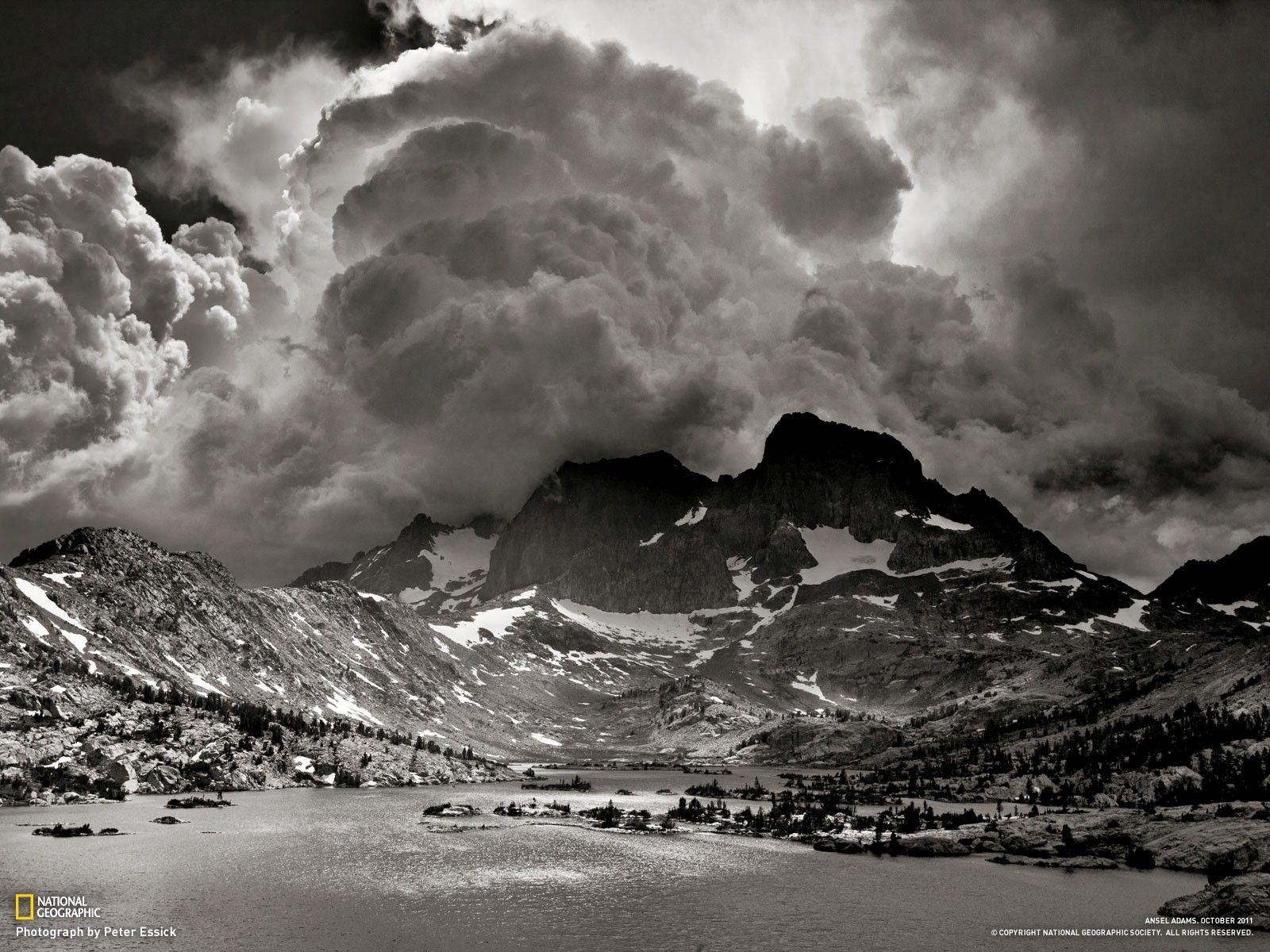 Famous black and white landscape photographers newyorkutazas info