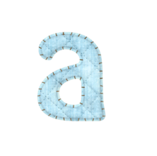Bear Necessities | Alphabet clipart, Coat of many colors ...
