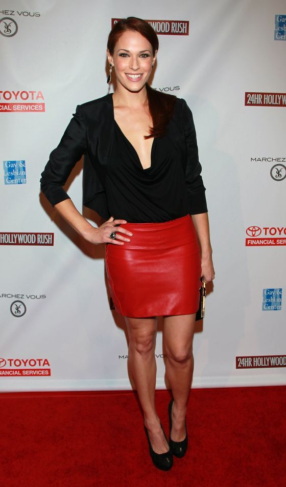 17 Best images about The Red Leather Skirt on Pinterest | Pencil ...