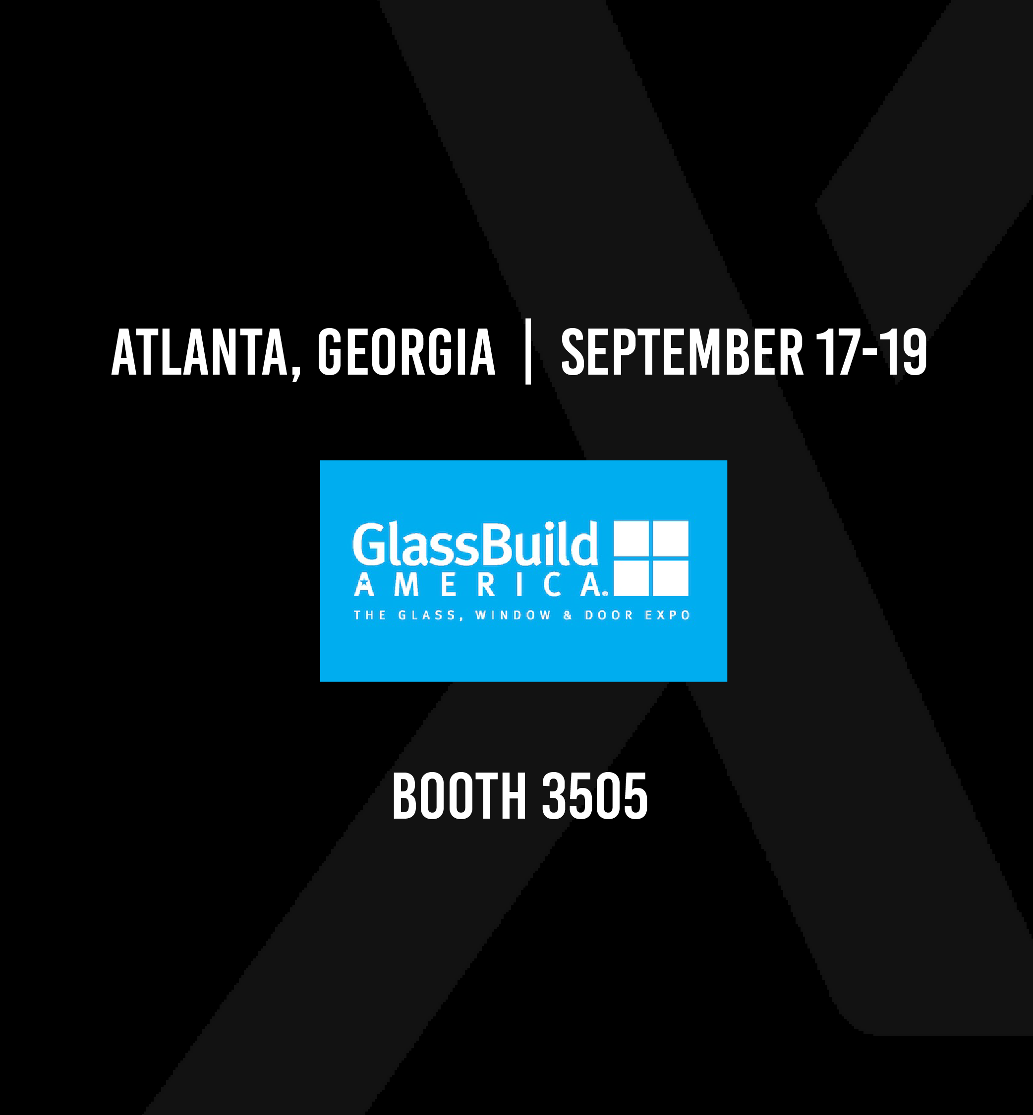 Come See The World S First And Only Flexible Window Screen At Glassbuild 2019 Booth 3505 We Can T Wai Flexscreen Flexible Window Screen Flex Screen
