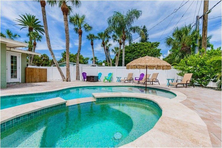 Pet Friendly Vacation Rentals Anna Maria Island Florida