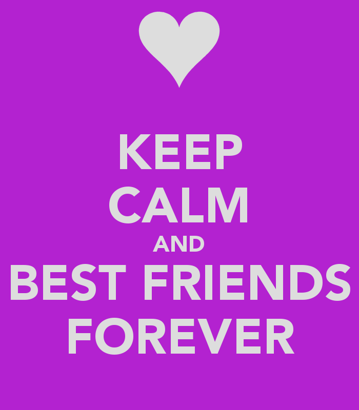 bets freinds best friends forever hd wallpapers best