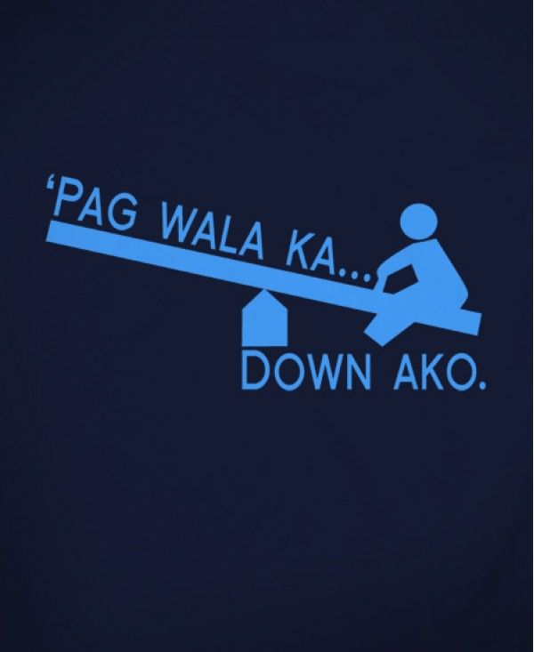 Pinoy Quotes, Tagalog Quotes