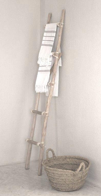 Accessoires badkamer - Bathrooms I Love | Pinterest - Badkamer ...