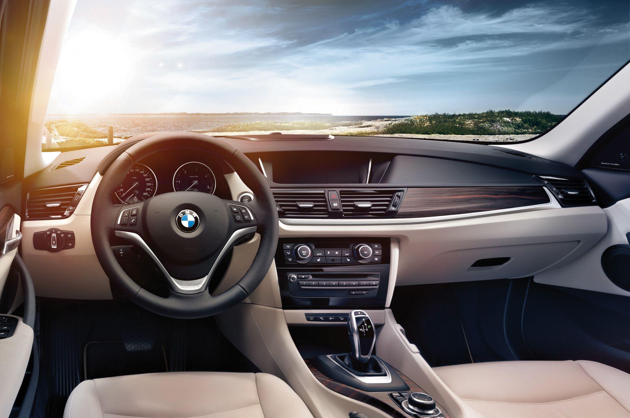 BMW Z Interior Cool Car Httpcarwallspapercombmw - Cool cars inside
