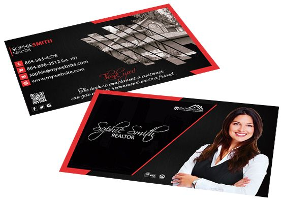 Creative real estate business card template modern business cards real estate one business cards real estate one business card templates real estate one business card designs real estate one business card printing reheart Gallery