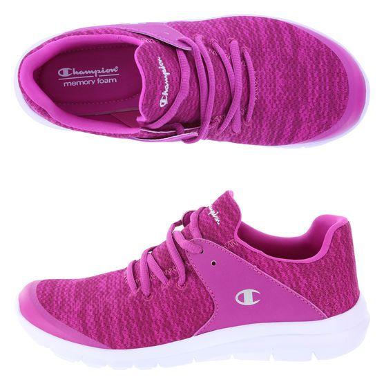 ebc2a844111e8 Women s Gusto Sockfit Runner