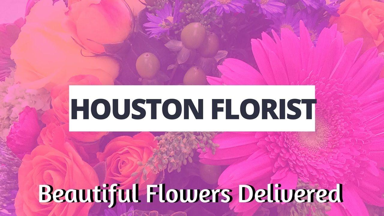 Florist In Houston Texas Flower Shops In Houston Tx Flowers Delivered Beautiful Flowers Flowers