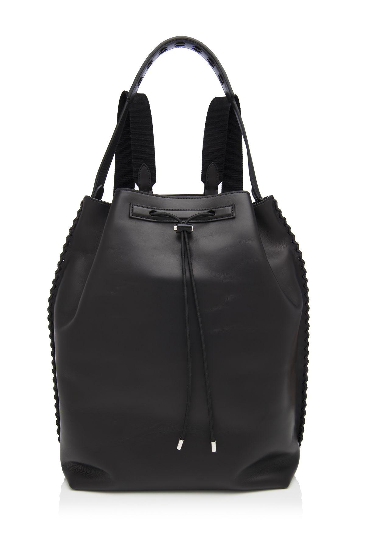 The Row gearshift Bags, Carryall, Gear bag