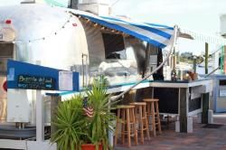 Burrito Del Sol, Fort Walton Beach - Restaurant Reviews - TripAdvisor