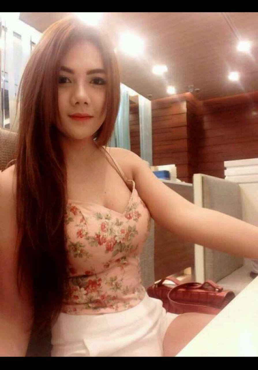Info Cewe Bispak Bandung Lia Herlina Di Jamin Hot Cewebisyar Bispak Cewebandung