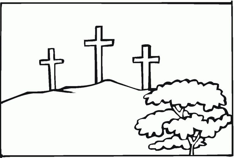 Crosses Good Friday Coloring Pages Cross Coloring Page Fathers Day Coloring Page Coloring Pages
