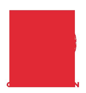 Génération +30 - Acte3 - Concerts Live tous les vendredis soirs