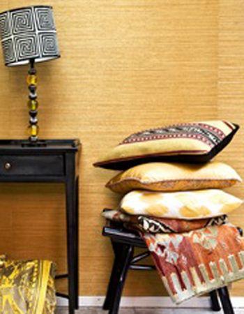 schmitz interior designer toplocaties interieur kussens | Furniture ...