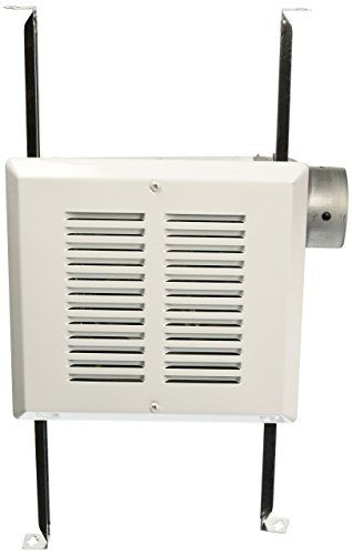 Cheap Air King FRAS50 Fire-Rated Exhaust Bath Fan with 50 ...