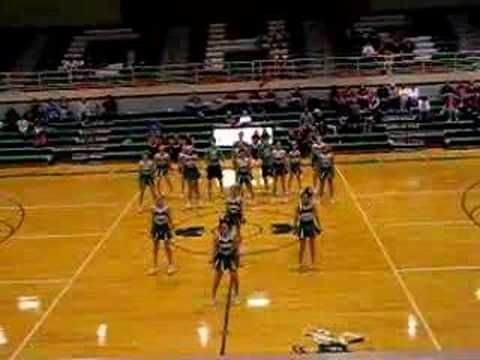 cheerleading stunt routine 2008 #cheerleadingstunting cheerleading stunt routine 2008 #cheerleadingstunting cheerleading stunt routine 2008 #cheerleadingstunting cheerleading stunt routine 2008 #cheerleadingstunting cheerleading stunt routine 2008 #cheerleadingstunting cheerleading stunt routine 2008 #cheerleadingstunting cheerleading stunt routine 2008 #cheerleadingstunting cheerleading stunt routine 2008 #cheerleadingstunting cheerleading stunt routine 2008 #cheerleadingstunting cheerleading s #cheerleadingstunting