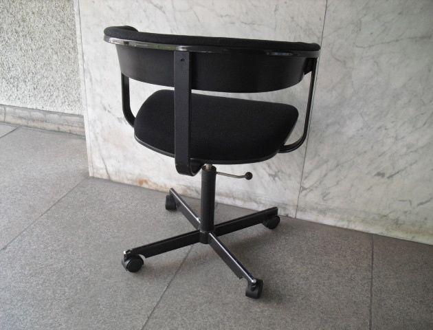 KEVI Chair   Arm (DENMARK) Design Jorgen Rasmussen : Ye Ye