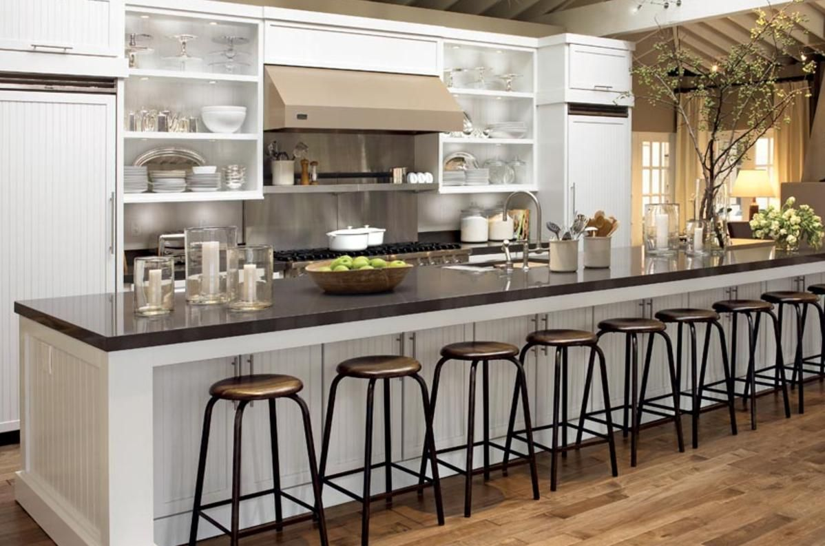 kitchen remodeling, kitchen cabinet sales - kitchen krafter - ocean