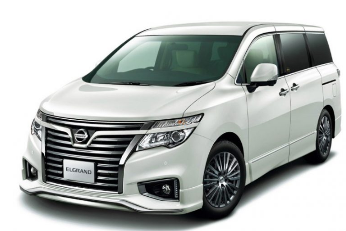 2020 Nissan Elgrand Price Specs Redesign Total Calculate Unrestrained Training Course In Mpv Portion Is Wealthier For Nissan Elgrand Nissan Toyota Alphard