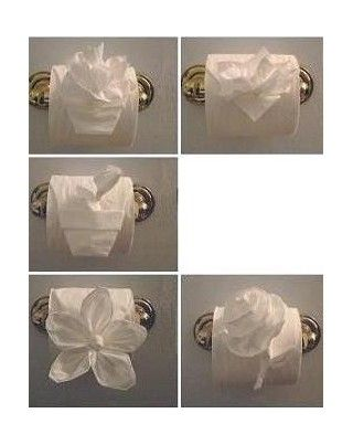 How do you do this just paper craft idea like origami rose making just paper craft idea like origami rose making and flower making using toilet paper mightylinksfo