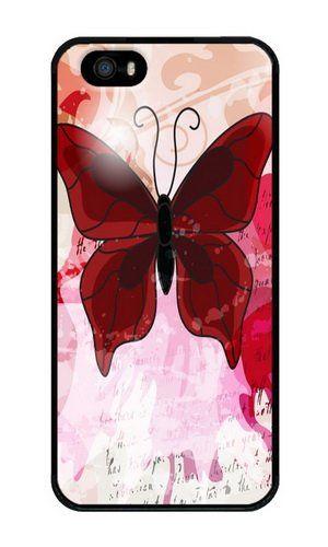 Amazon.com: iPhone 5/5S Case DAYIMM Button Bouquet Black PC Hard Case for Apple iPhone 5/5S: Cell Phones & Accessories http://www.amazon.com/iPhone-DAYIMM-Button-Bouquet-Black/dp/B012YRW6IU/ref=sr_1_1?ie=UTF8&qid=1443577404&sr=1-1&keywords=iphone+5+case