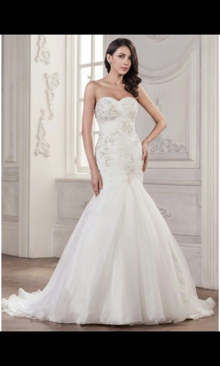 a2312dfa4ad Cheap Wedding Dresses Under 100 Mermaid