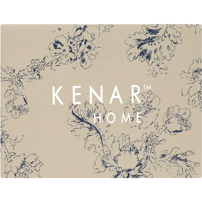 Kenar Home Bettwäsche My Blog