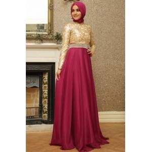 2015 2016 13 14 Yas Abiye Modeller Google Da Ara Dresses Formal Dresses Long Fashion