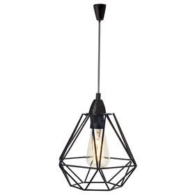 Geometric Pendant Light Kmart 15 With