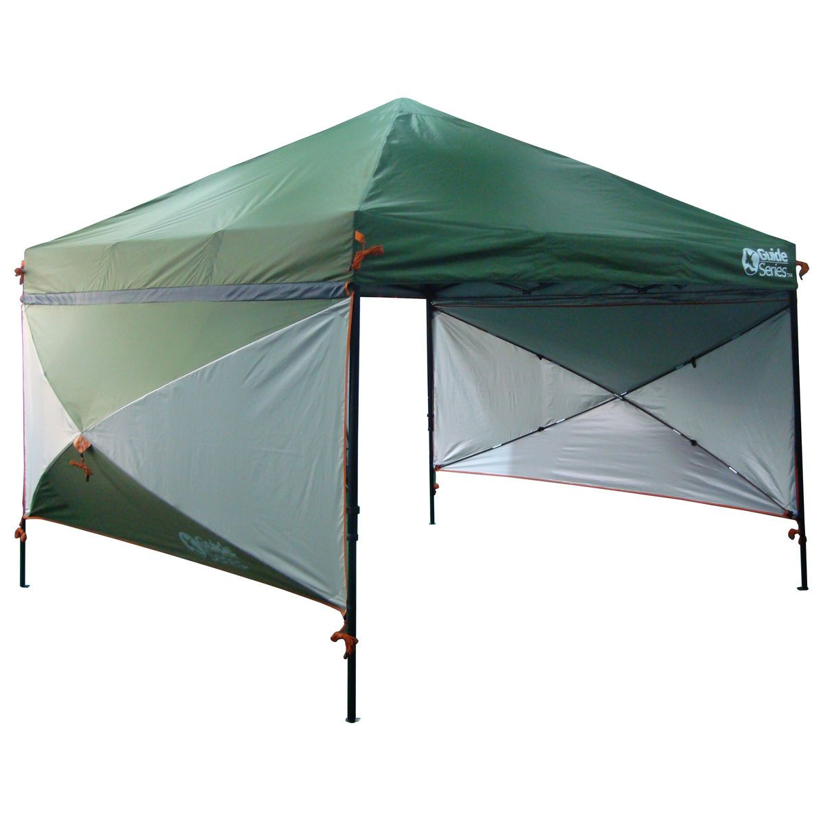 Guide series sports/beach canopy-711226 gander mountain. For the.