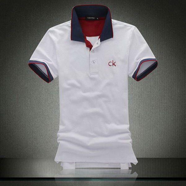 Calvin Klein polo shirts 9 Pique, Chemise, Polo Ralph Lauren, T-shirt b3e45274ccb8