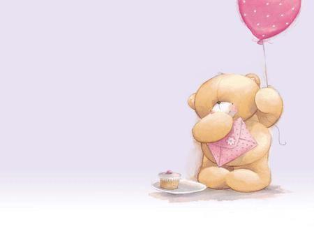 Get Free Printable Teddy Bear Baby Shower Invitation Template