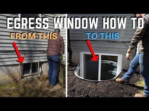 Photo of Das Hinzufügen und Verlassen des Fensters lässt nicht nur viel natürliches Licht in das …