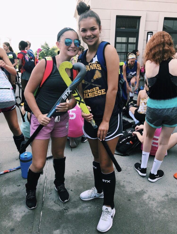 Pin Juliatops Vsco Juliatops Field Hockey Girls Hockey Goals Hockey Girls