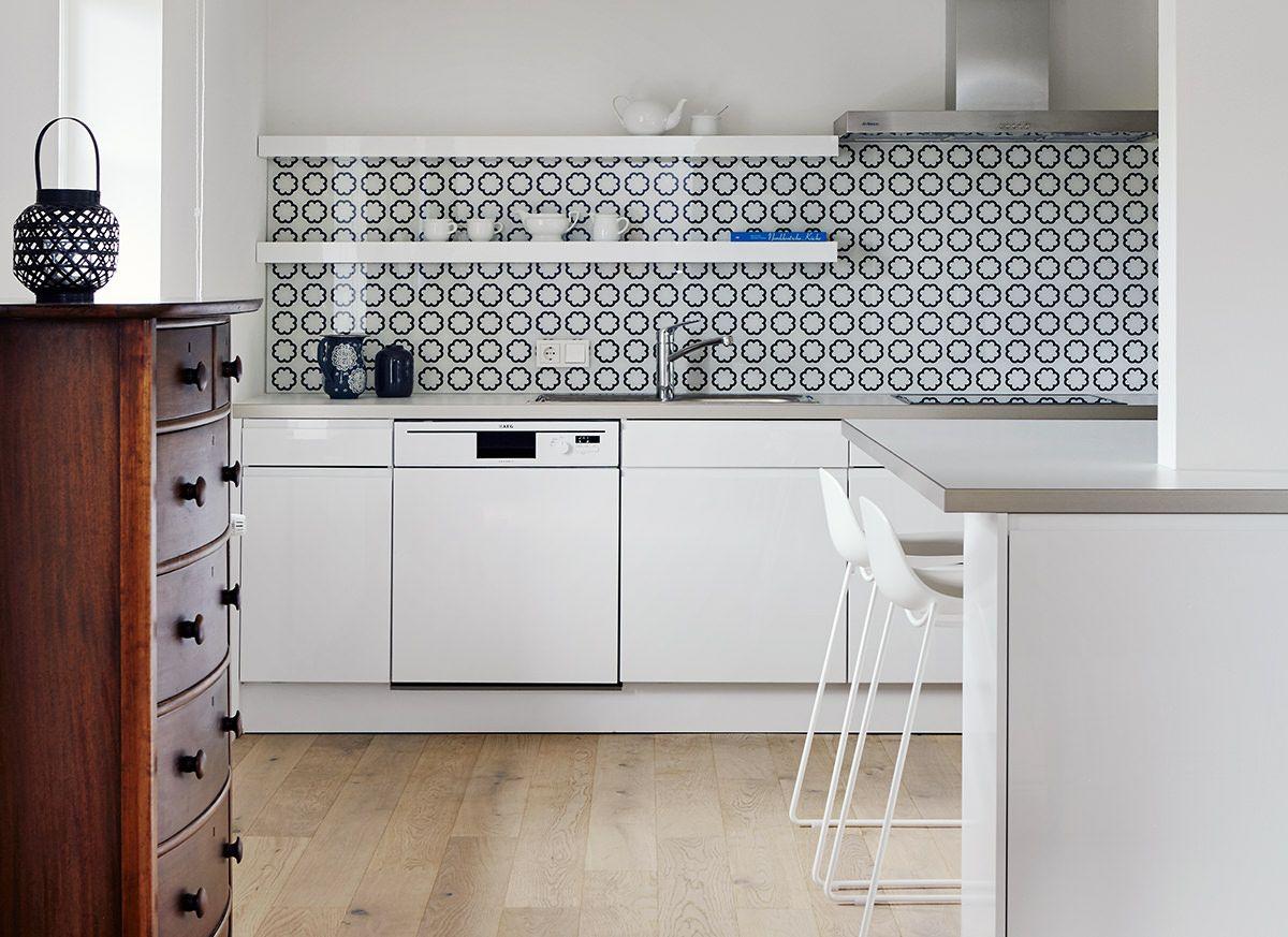 Ausgezeichnet Küchenschrank Hardware Nj Ideen - Küche Set Ideen ...