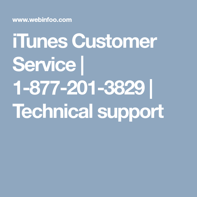 Pin by Maria Andrews on Technical support and guides