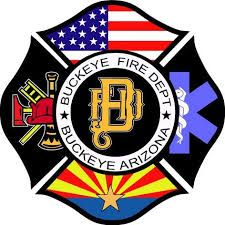 Buckeye Fire Dept