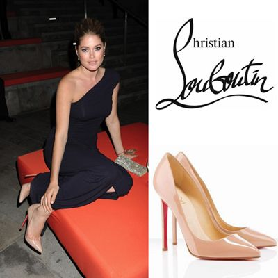 4f7611533e Discount Christian Louboutin Pigalle 120mm Pointed Toe Pumps Nude no sale :  Christian Louboutin Online Shop!