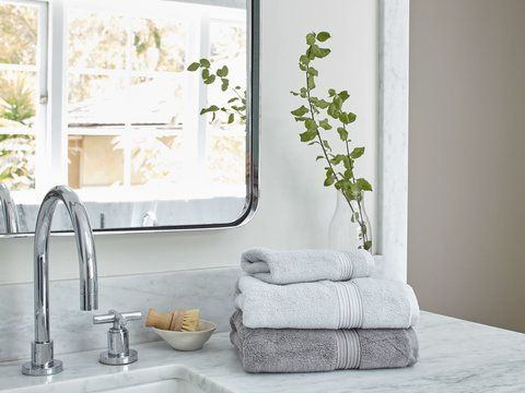 7 Best Places To Buy Hotel Quality Bath Towels Online Classic