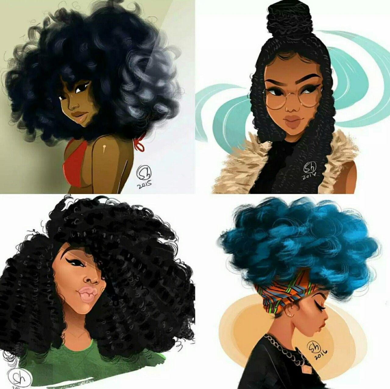 natural.curly.beautiful naturally