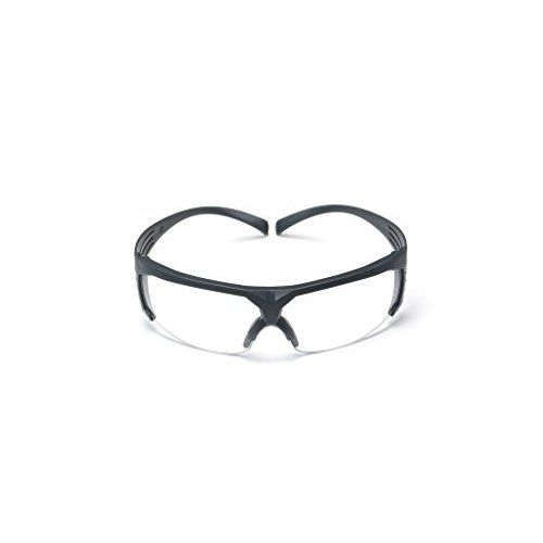 c6c6ee2851 Amazon.com  zeroUV - Super Cat Eye Glasses Vintage Inspired Mod Fashion  Clear Lens Eyewear (Black)  Shoes