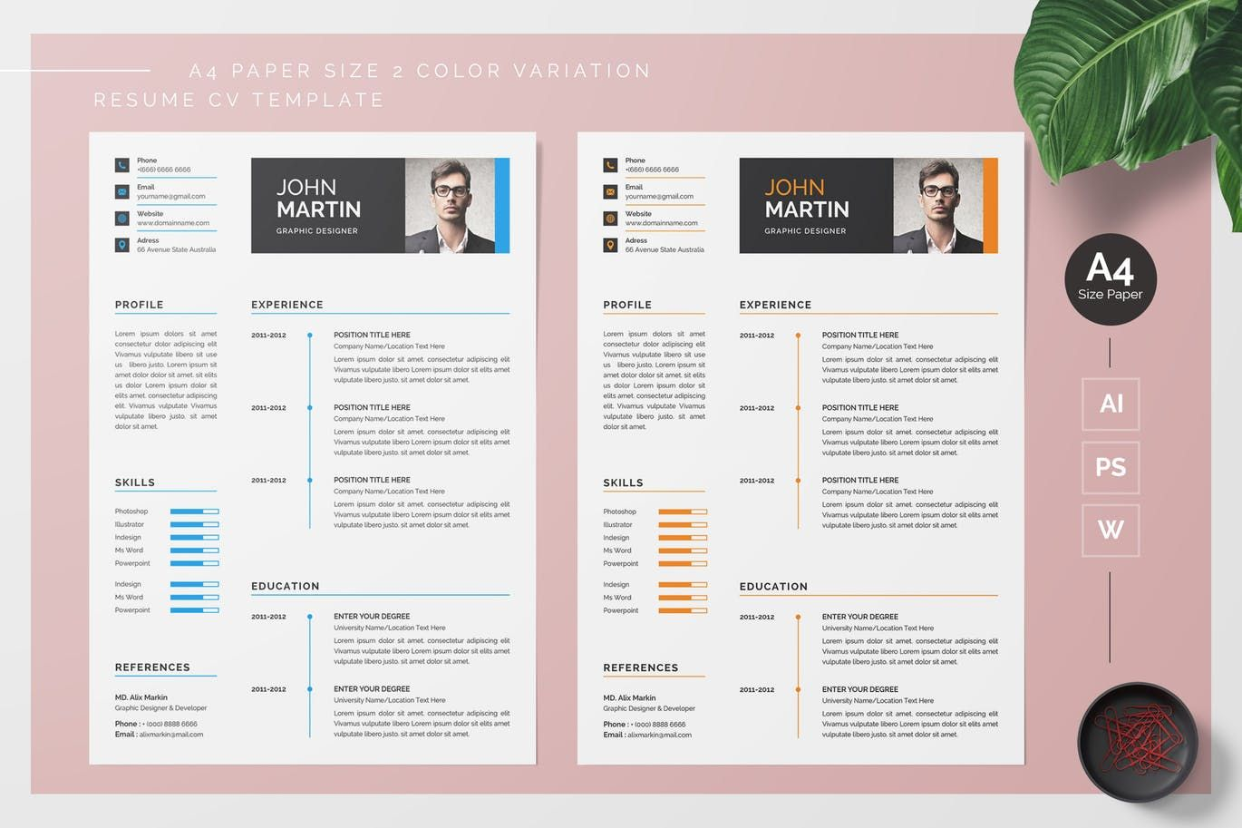 49++ Resume on legal size paper ideas