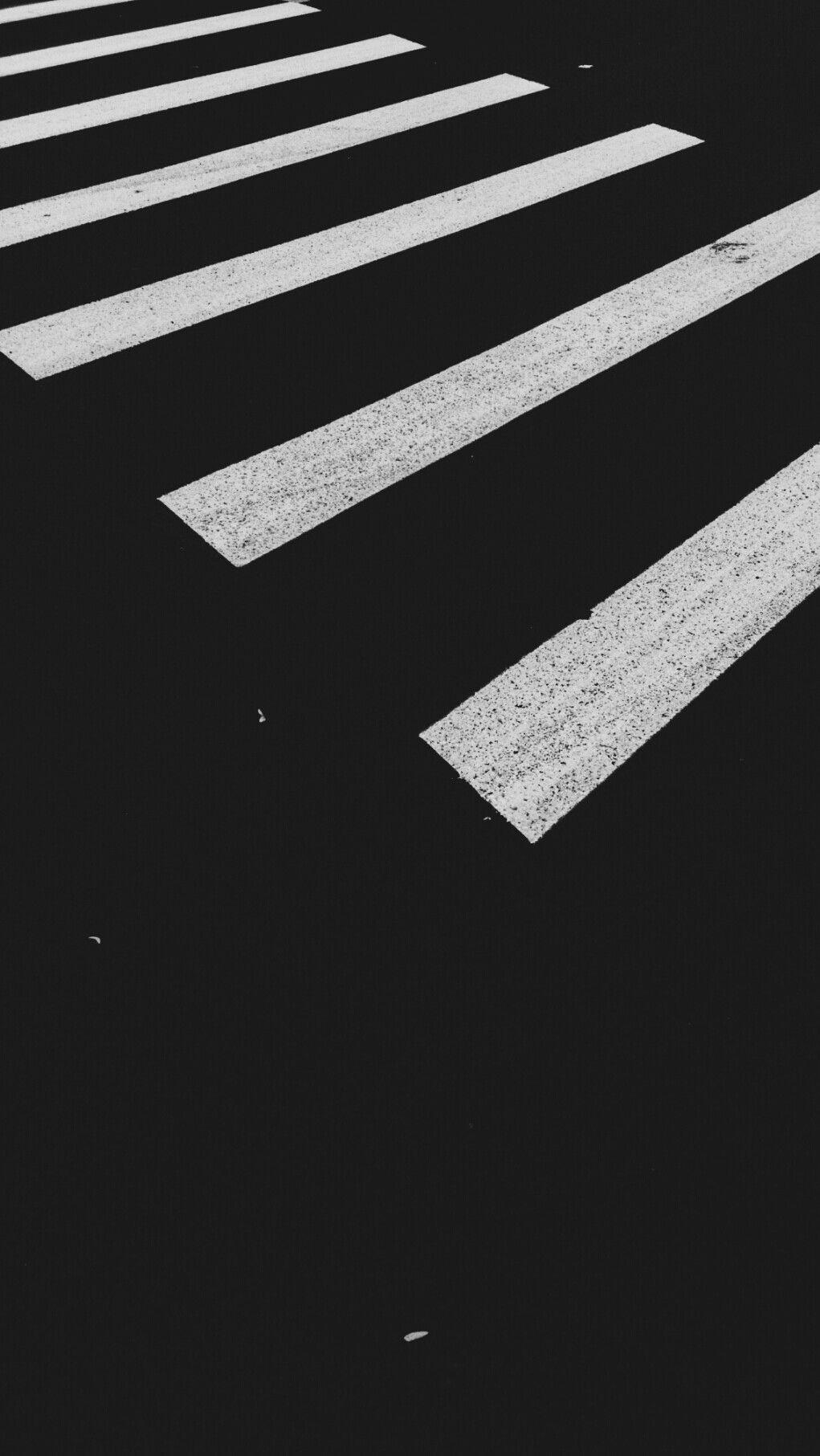 List of Most Downloaded Black Wallpaper for Smartphones 2019