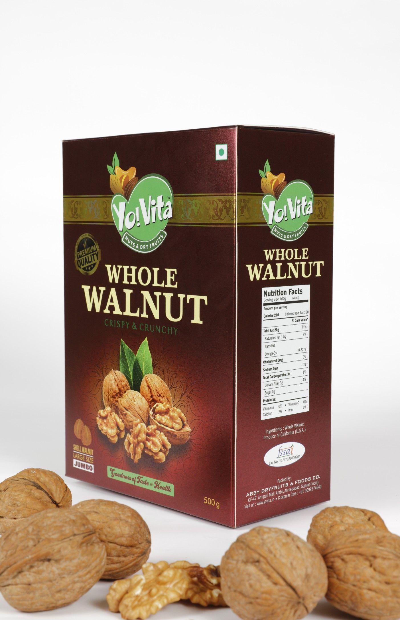 #walnut #health #fit #california #dryfruitbox #walnuts #body #daily #diet #dietplan #dietfood #nutrition #weightloss #fibre #brain #pinterest #brainhealth #nuts #skincare #taste #beauty #omega3 #protein #google #omega3s #antioxidants #calcium #antioxidant #zerocholesterol #iron #facebook #walnutsnutrition #walnut #health #fit #california #dryfruitbox #walnuts #body #daily #diet #dietplan #dietfood #nutrition #weightloss #fibre #brain #pinterest #brainhealth #nuts #skincare #taste #beauty #omega3 #walnutsnutrition