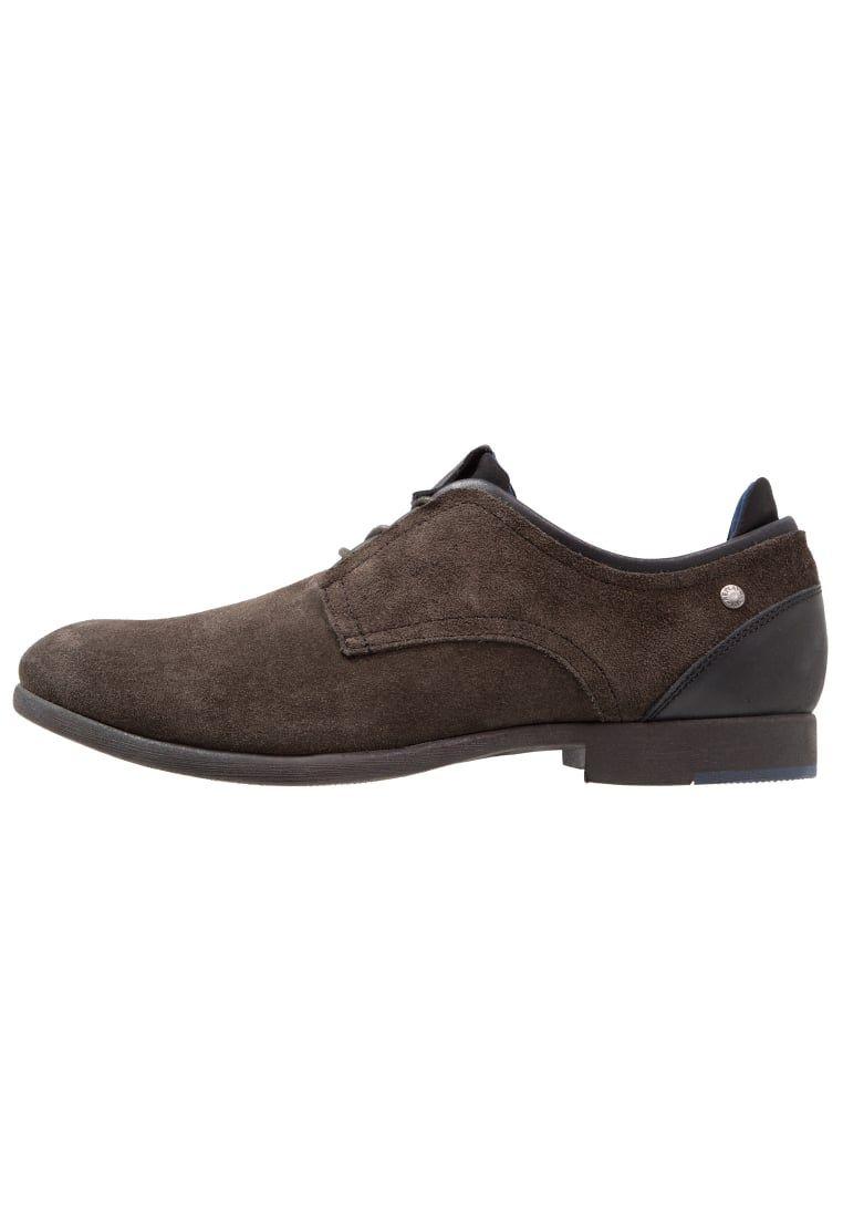 a59473dbfa9de ¡Consigue este tipo de zapatos con cordones de Replay ahora! Haz clic para  ver
